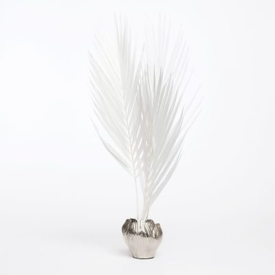 Palm White - Stem