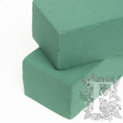 Green Oasis - Block