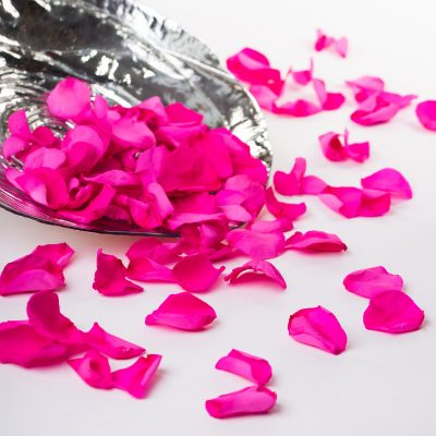 Fora's Standard Rose Petals - Window Box -100 g