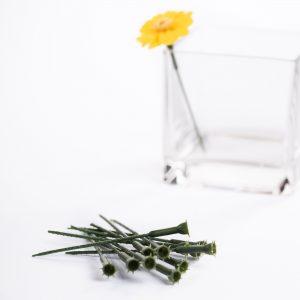 Rose Stem Artificial