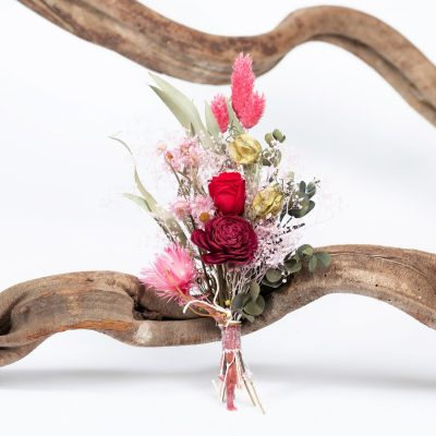 Carina Mini Bouquet - Small