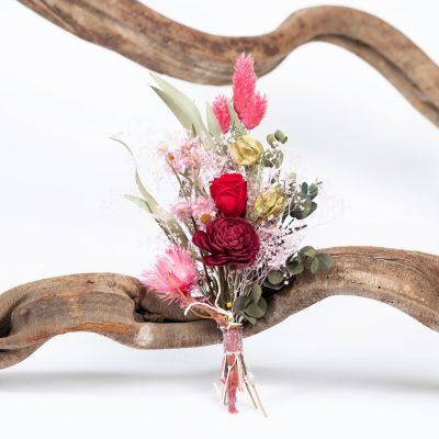 Carina Mini Bouquet - Small
