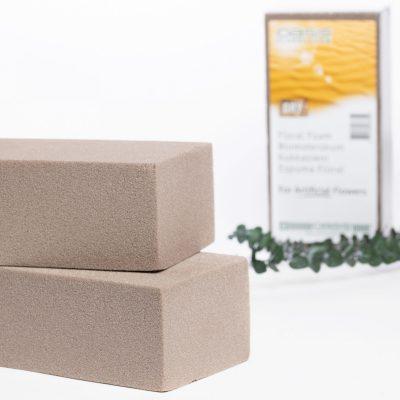 Individual Dry Oasis - Block