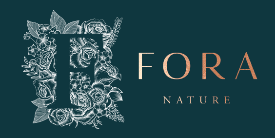Fora Nature